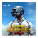 PUBG MOBILE 1.1.0 Apk Mod OBB (Unlimited Everything)