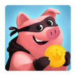 Coin Master 3.5.260 Apk Mod (Unlimited Coins/Spins)