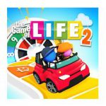 THE GAME OF LIFE 2 Apk Mod 0.0.27 (Unlocked)